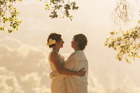 To Those Who Would Condemn My Marriage - Huffington Post | Wedding ceremonies | Scoop.it