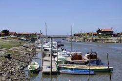 Les journées du Patrimoine à Gujan-Mestras | Le Bassin d'Arcachon | Scoop.it