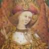 Artes, Música y Deportes en el Medioevo