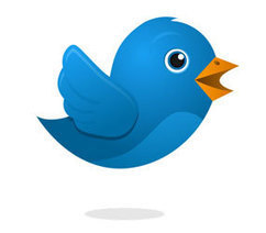 Get More Twitter followers - Seo Sandwitch Blog | Social Media Notes | Scoop.it