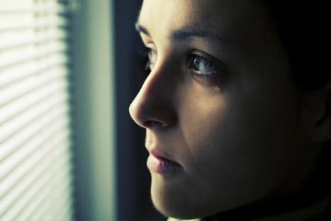 Tebe, ktorá kričíš na svoje deti | Správy Výveska | Scoop.it