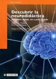 Diez libros imprescindibles sobre Neuroeducación | Sobre Didáctica | Scoop.it