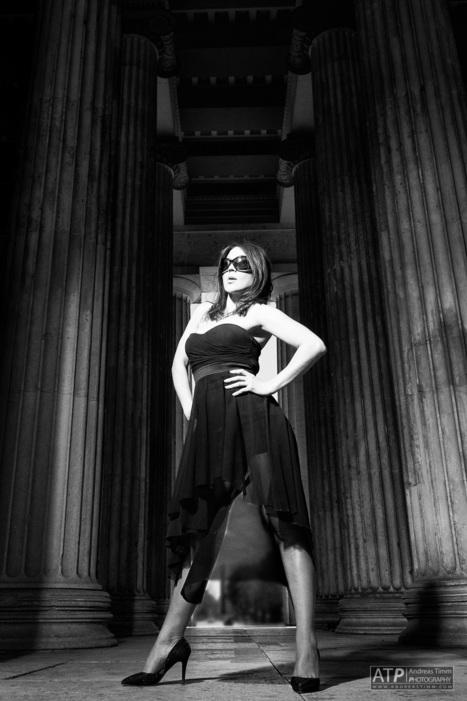 Taty Ana Glamour VI   Enjoy Photography!   Scoop.it
