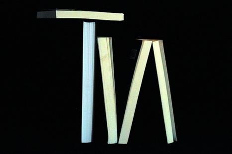 Trois petits alinéas pour aligner la TVA numérique et papier | questionVeille du Service des Ressources et de l'Innovation | Scoop.it