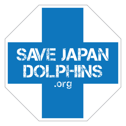 EcoJoia | Organic clothing benefiting Save Japan Dolphins featured in The Cove, In Defense of Animals, PangeaSeed, Hawksbill Hope | Ric O'Barry's Dolphin Project | Scoop.it