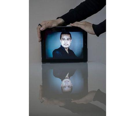 Nicolas Nguyen: l'e-mage de laréputation   Brand Content and more   Scoop.it