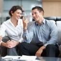 El Poder de las Interacciones Positivas | #BetterLeadership | Scoop.it