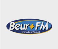 Radio privée - Liste des radios privées | Radios privées | Scoop.it