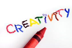 How To Promote Creativity In The Classroom - Edudemic | Edtech PK-12 | Scoop.it
