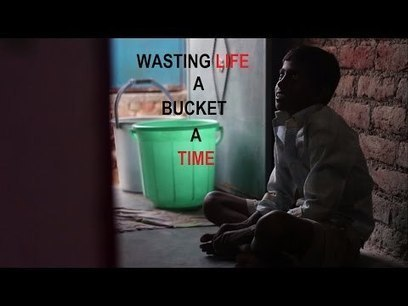 Wasting life, a bucket a time HD | Tollywood Latest News Updates-Gossips-Movie Releases-News Updates | Scoop.it