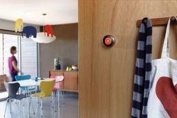 Heating controls - five money-saving tips - Creating an energy saving home - Which? Energy | Money-saving Tips | Scoop.it