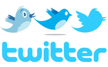 Twitter to Launch Ads in the UK in October [REPORT] | Sosiaalinen Media | Scoop.it