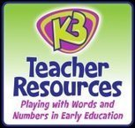 K-3 Teacher Resources | schmalen1:1 | Scoop.it