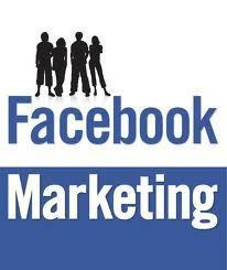 The Complete Bloggers Guide to Facebook Marketing | brave new world | Scoop.it