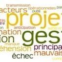 Les règles essentielles de gestion de projet   Gestion de Projet   Scoop.it