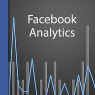 Facebook Metrics Defined: Engagement | Simply Measured | Social Media Magic | Scoop.it