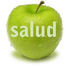 ESTADISTICAS MUNDIALES DE SALUD AL 2011 | NEOKIDS | Scoop.it