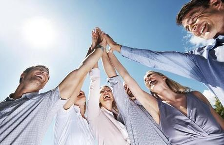 10 things you didn't know about engagement   HRZone   New Leadership   Scoop.it