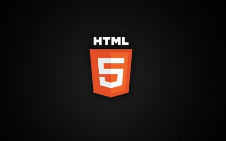 7 Times You'll Kick Yourself for Not Learning HTML | Inbound Marketing | Scoop.it