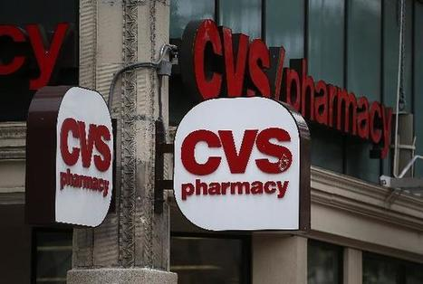 CVS Investigates Credit Card Breach At Its Online Photo Service | Merchant Services and Technology | Scoop.it