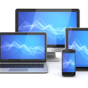 Content Delivery to All Devices: Can You Afford NOT To?   Audiovisual Interaction   Scoop.it
