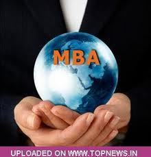 International Collaboration MBA Programs | Best Institute for Foreign Education India | Scoop.it