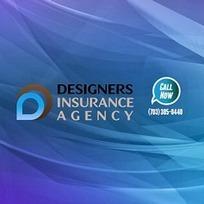 Auto Insurance | jung33gw | Scoop.it