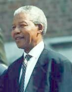 Eight Leadership Rules From Nelson Mandela | Business on GOOD | Intercultural Intelligence | Scoop.it