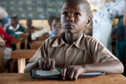 Four companies that are changing digital reading in Africa | Kenya School Report - 21st Century Learning and Teaching | Scoop.it