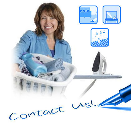 Domestic Cleaners for house cleaning in Shoreham and Worthing | Business Services Providers | Scoop.it