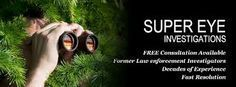 Private Investigator Los Angeles – Services That Are Expected   supereyepi   Scoop.it