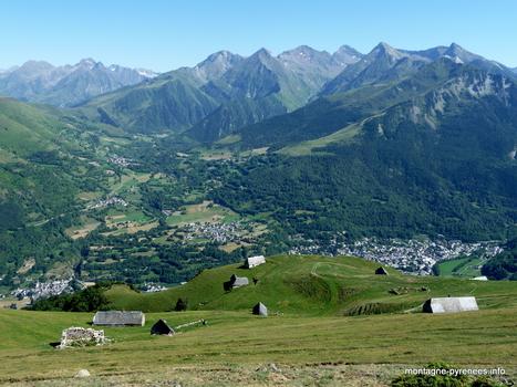 Grascoueou, ton univers très pastoral ... | Vallée d'Aure - Pyrénées | Scoop.it