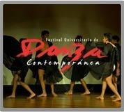 Inscripciones 17 Festival Universitario de Danza Contemporánea | Danza | Scoop.it