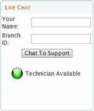 Dezrez Help And Support Center - Live Chat | Dezrez News | Scoop.it