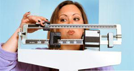 How Does Brown Fat Benefit Your Weight Management Goals?   Tim Ferriss   Scoop.it