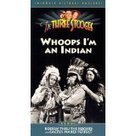 3 Stooges: Whoops I'm Indian (1936) Review | Comedy Shows In Nyc | IndianHospitality | Scoop.it