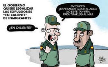 Wert & Gomendio - levante.emv.com | Partido Popular, una visión crítica | Scoop.it