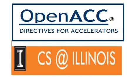OpenACC Compilers Deliver 85% The Performance Of Hand-Optimized Code | opencl, opengl, webcl, webgl | Scoop.it