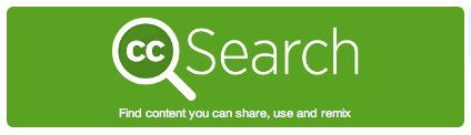CC Search   Social Media Research, Research Social Media   Scoop.it