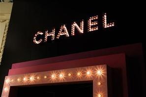 FASHION - Chanel will not appeal fine in copy case | Case Studies - Copyright | Scoop.it