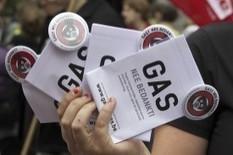 'Twee procent GAS-boetes voor minderjarigen' | GAS boetes | Scoop.it