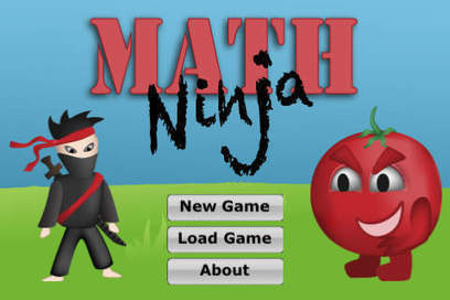 Some Elementary Math Apps for iPhone&iPad   svetobor   Scoop.it