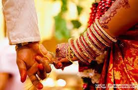Bookads: Book Matrimonial Ads Online in Dainik Jagran Newspaper   Free Classified Websites   Scoop.it
