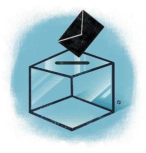 Clases de transparencia para políticos | Diálogos sobre Gobierno Abierto | Scoop.it
