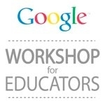 Google Docs - Google Workshops For Educators | The Best Of Google | Scoop.it