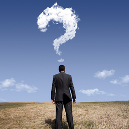 What to Consider Before Moving Your Business to the Cloud - PCWorld | Daily Magazine | Scoop.it