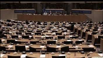 Netzneutralität: EU-Ausschuss akzeptiert Zwei-Klassen-Internet   Roadworkr   Scoop.it
