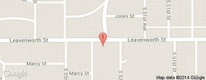 Best Flower Shop Omaha NE | Gift Baskets | Omaha , Nebraska | Westroads Florist & Flower delivery | Scoop.it