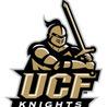 UCF Sports