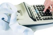 La exención del IVA en una segunda trasmisión de un local comercial - Inmodiario   Administración   Scoop.it